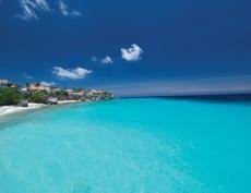 Websitevermelding Coral estates foto 1.jpg