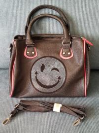Tas Smile