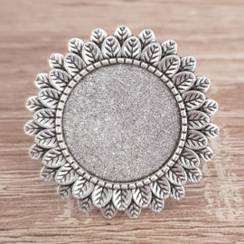 Ring Rond 015