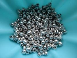 Zilver 4 mm