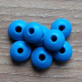 Deep Blue - 12 mm