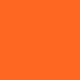 Kleurstof Oranje KCW05