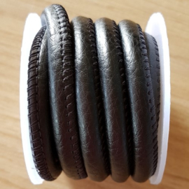 Black 6 mm