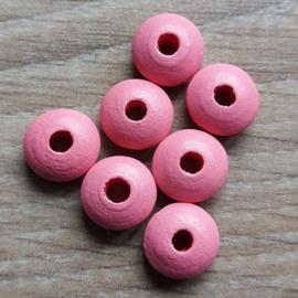 Peach - 12 mm