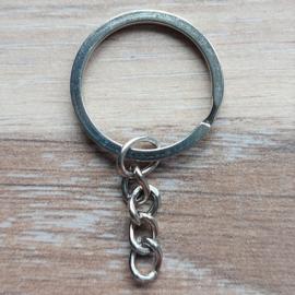 Ring 28 mm