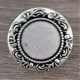 Ring Rond 010