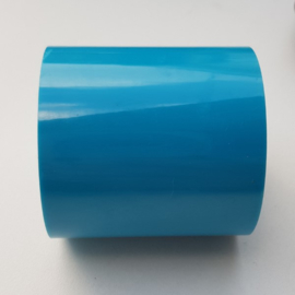 UV Resin Tape