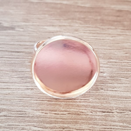 Ring Rond 003