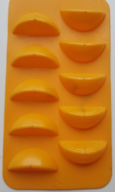 Mal Sinaasappelpartjes
