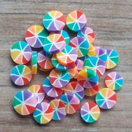 Candy Shape 4
