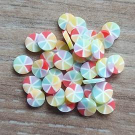 Candy Shape 5