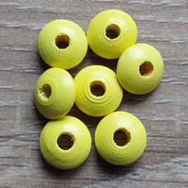 Geel - 12 mm