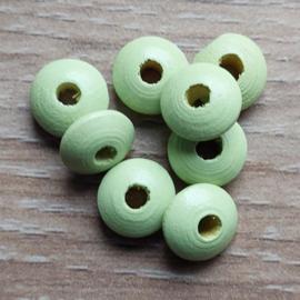 Groen - 12 mm