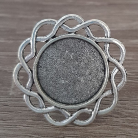 Ring Rond 008