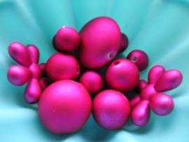Mix Fuchsia