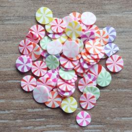 Mix Candy Shape 3