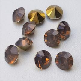 SS29 - Greige Opal