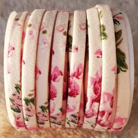 Silk Beige Pink