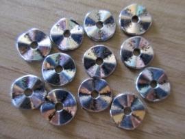 Disk Spacer