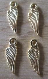 Bedel Wings