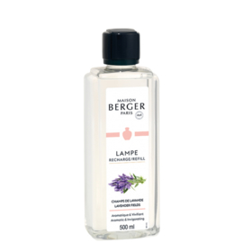 Lavender Fields 500ml