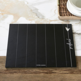 Riviera Maison - The perfect placemat