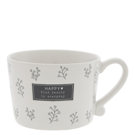 Bastion Collections - Cup Beauty in everyday