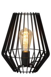 Tafellamp Reda