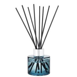 Parfumverspreider Mandarine mini