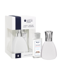 Curve Blanche giftset