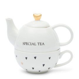 Riviera Maison - Special tea for one pot