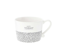 Bastion Collections - Cup Happy today