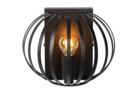 Wandlamp Manuela
