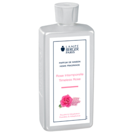 Timeless Rose 500ml