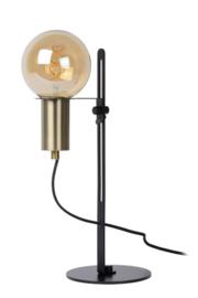Tafellamp Malcolm