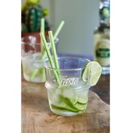 Riviera Maison - Finest Taste Glass