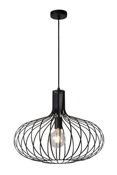 Hanglamp Manuela