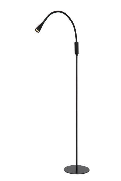Vloerlamp Zozy