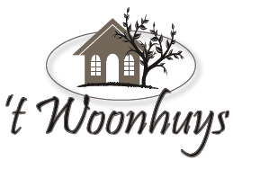 `t Woonhuys Online