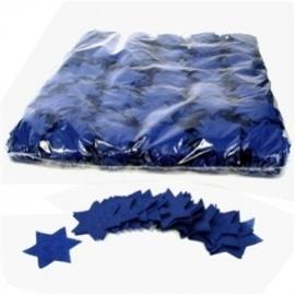 Magic Fx Ster confetti per kilo