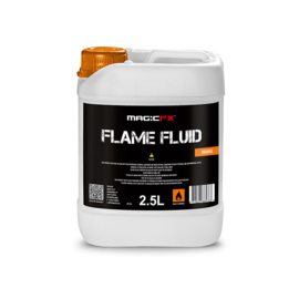 Magic Fx Flame liquid 2.5