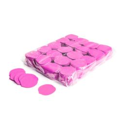 Magic Fx Rozenblaadjes confetti