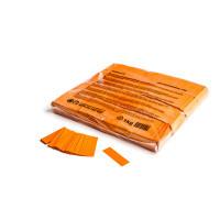 Magic Fx Confetti per kilo