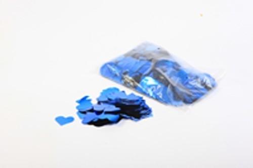 Magic Fx Hartjes confetti per kilo