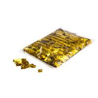 Magic Fx Confetti blinkend 17 x 17 mm