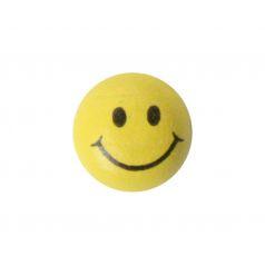 Decoplakker  Smiley