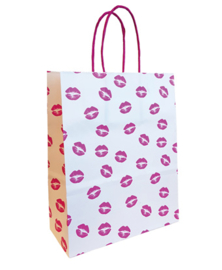 "Cadeautas ""Kisses"""