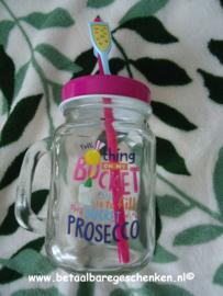 """Drinkpot """"Prosecco"""""""