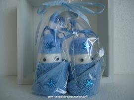 Luierpopjes blauw 2