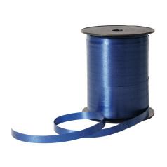 Krullint 10 mm Nachtblauw